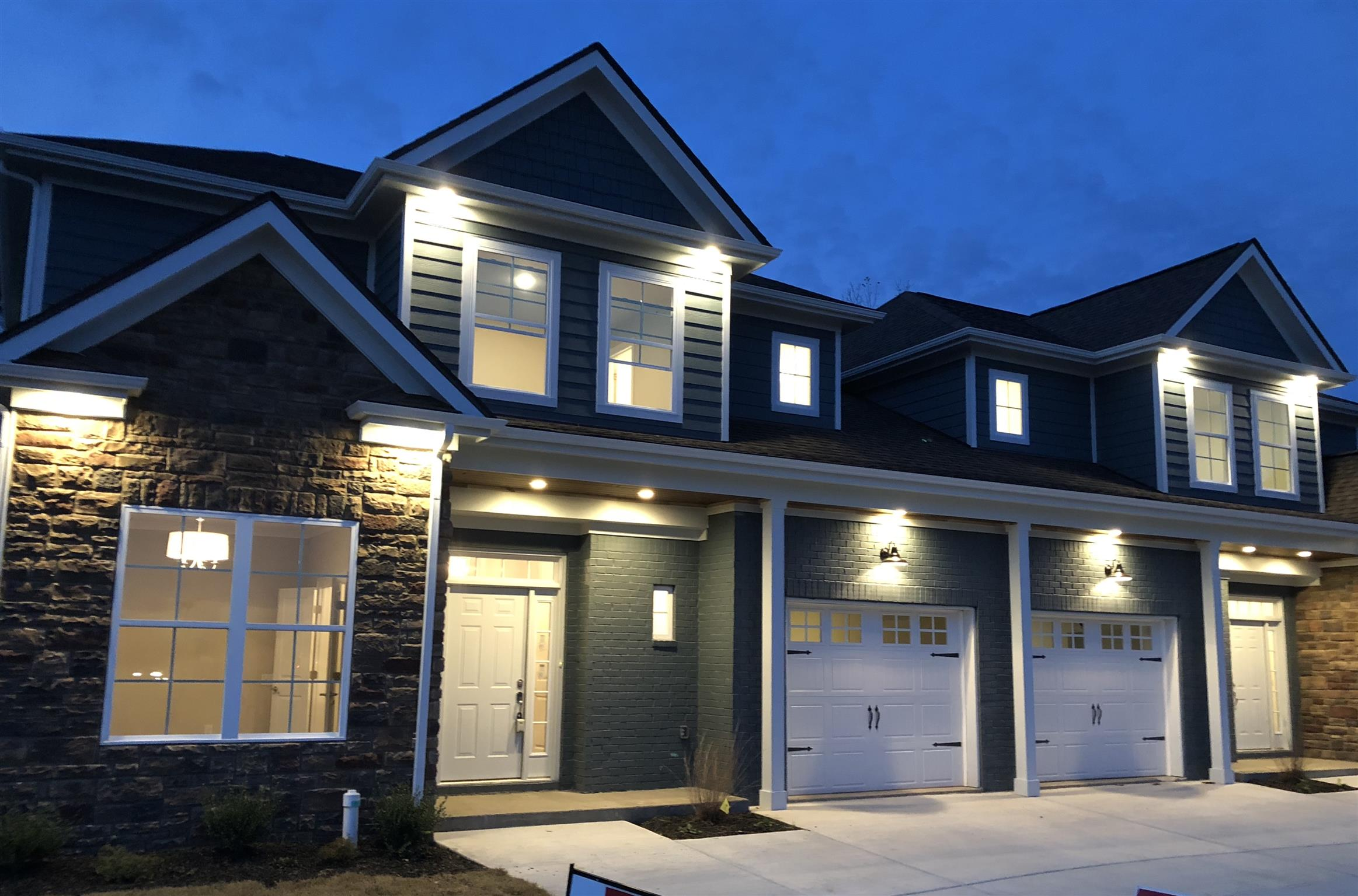 113 Bellagio Villas Drive, Spring Hill, TN 37174 - Spring Hill, TN real estate listing
