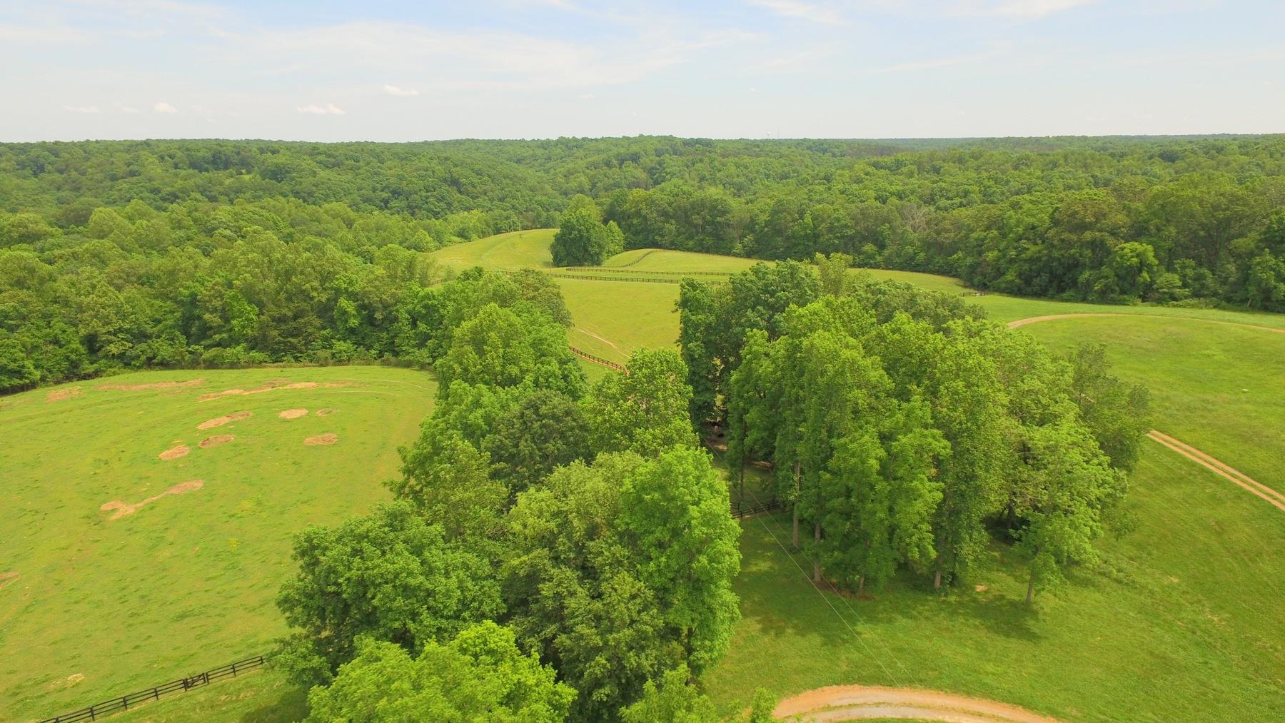 0 Taylor Cemetery R, Franklin, TN 37068 - Franklin, TN real estate listing
