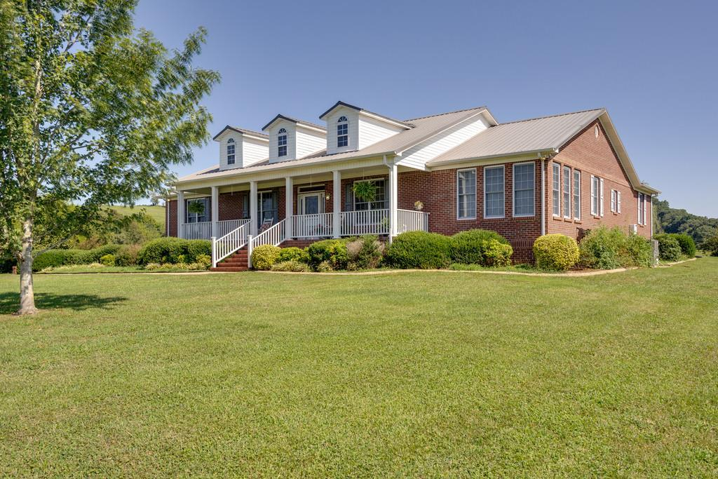720 Shady Ln, Pulaski, TN 38478 - Pulaski, TN real estate listing