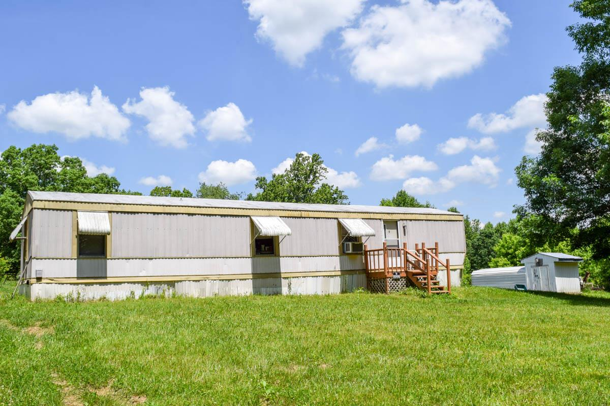 9802 Epperson Springs Rd, Westmoreland, TN 37186 - Westmoreland, TN real estate listing