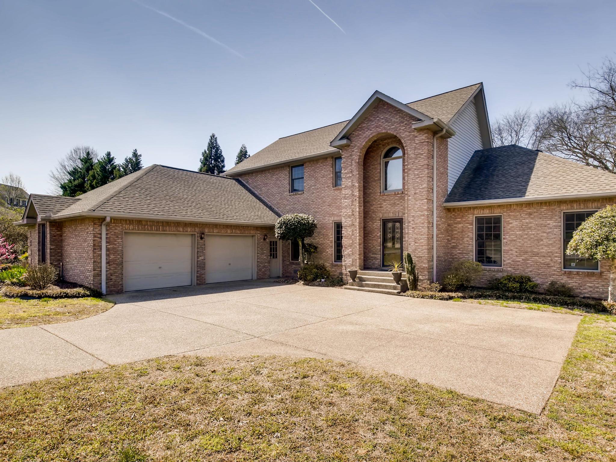 104 Dekewood Dr, Old Hickory, TN 37138 - Old Hickory, TN real estate listing