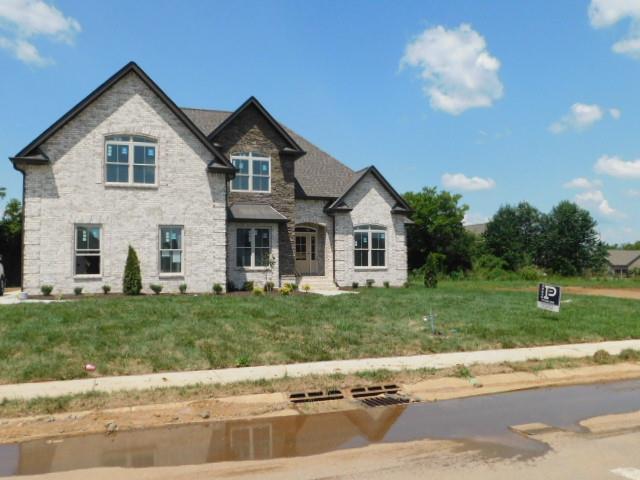 2914 Beaulah Dr, Murfreesboro, TN 37128 - Murfreesboro, TN real estate listing