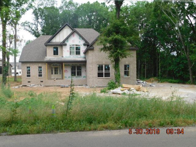 1953 Stewart Creek Rd, Murfreesboro, TN 37129 - Murfreesboro, TN real estate listing