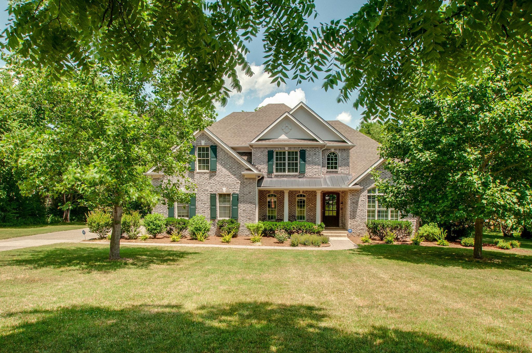 922 Waterswood Dr, Nashville, TN 37220 - Nashville, TN real estate listing