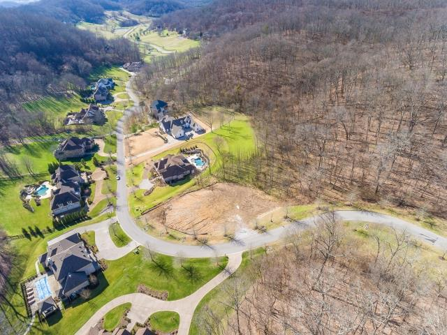 100 Treemont Ln, Franklin, TN 37069 - Franklin, TN real estate listing