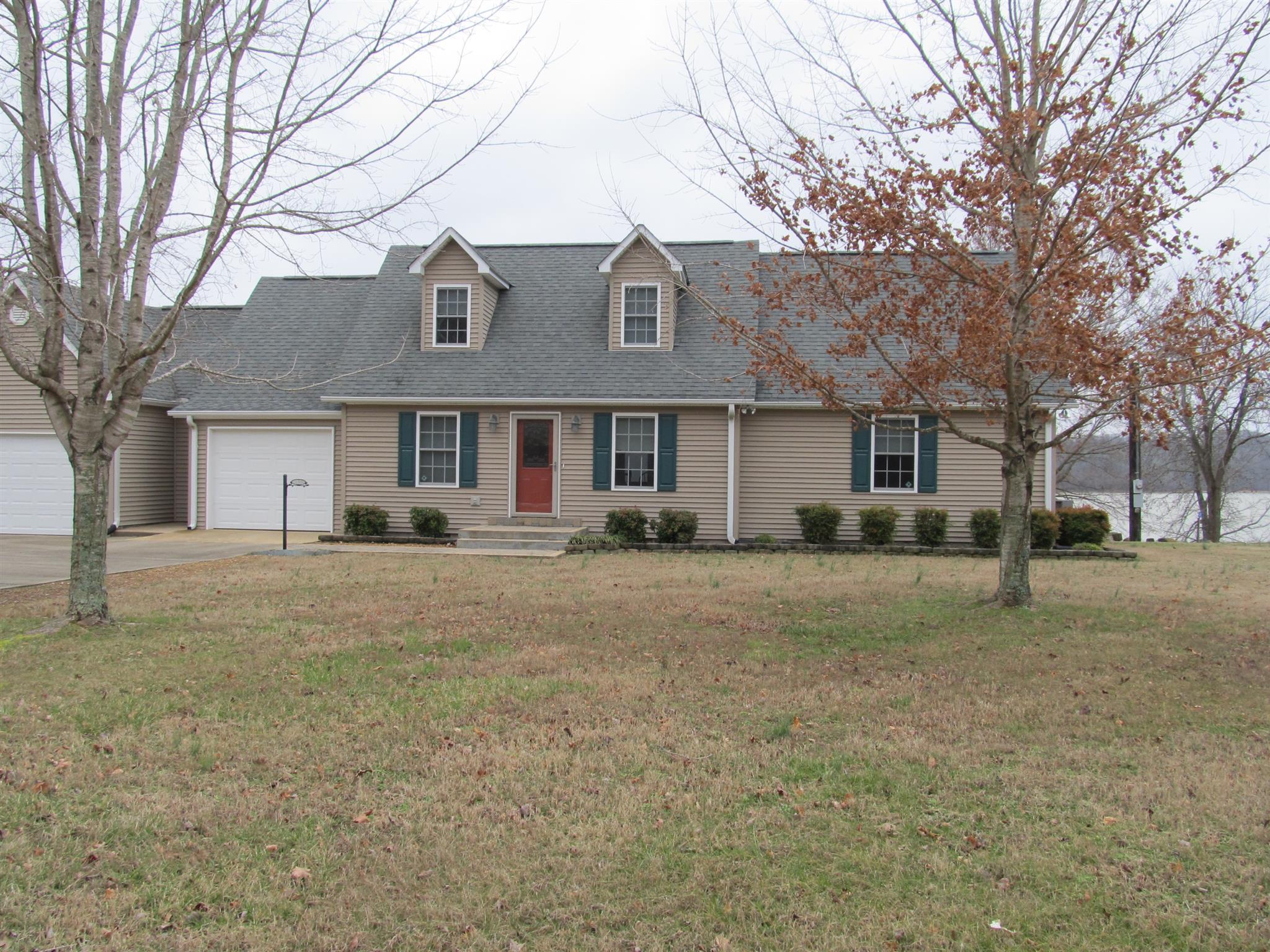 11959 W. HWY 147, Stewart, TN 37175 - Stewart, TN real estate listing