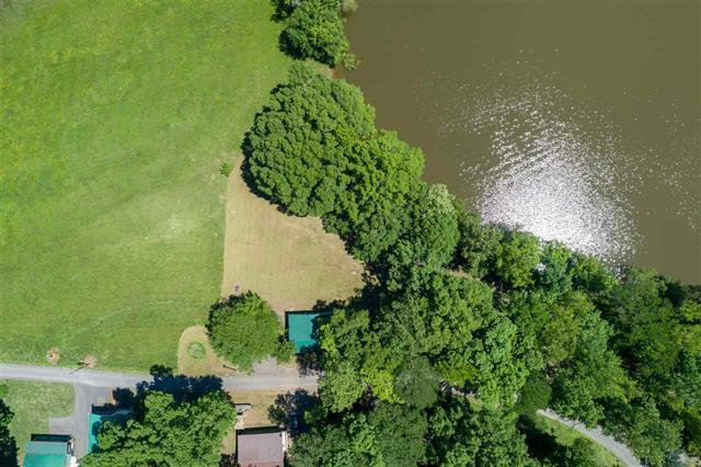 1017 Lost Creek Boat Dock Rd, Decaturville, TN 38329 - Decaturville, TN real estate listing
