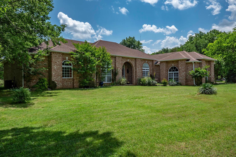 1160 Deer Run Rd, Murfreesboro, TN 37128 - Murfreesboro, TN real estate listing