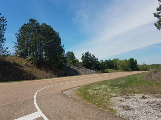 0 Green Branch Rd, Decaturville, TN 38329 - Decaturville, TN real estate listing