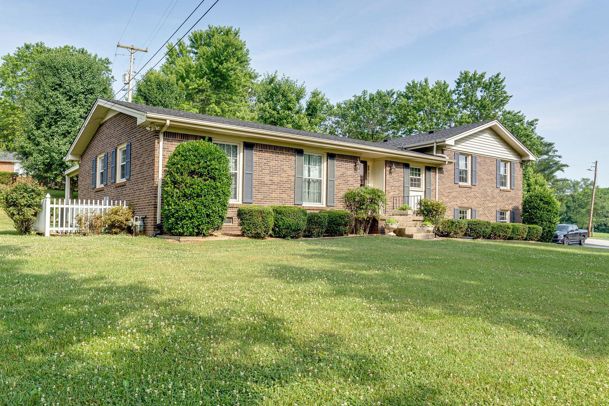 828 Royal Elm Cir, Hartsville, TN 37074 - Hartsville, TN real estate listing