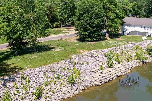 540 Miracle Rd, Decaturville, TN 38329 - Decaturville, TN real estate listing