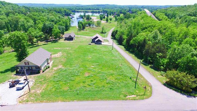 149 Riverstone Ii Loop, Bath Springs, TN 38311 - Bath Springs, TN real estate listing