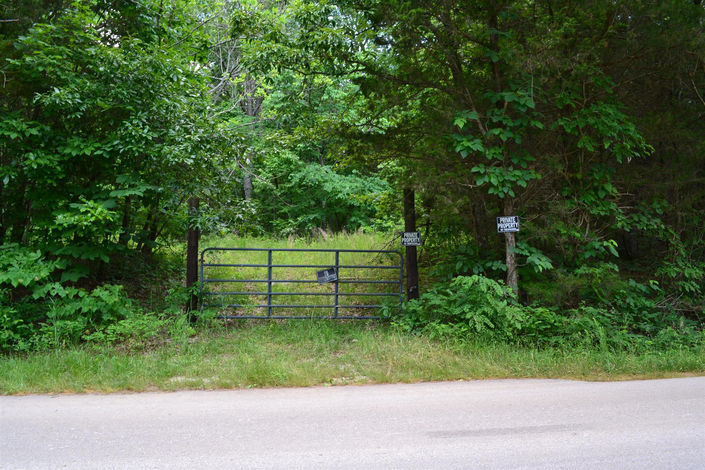 95 Miller Valley Rd, Elkton, KY 42220 - Elkton, KY real estate listing
