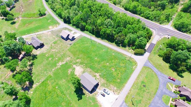 150 Riverstone Ii Loop, Bath Springs, TN 38311 - Bath Springs, TN real estate listing