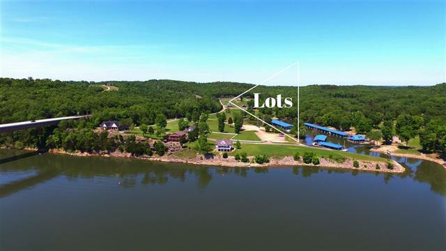 151 Riverstone Ii Loop, Bath Springs, TN 38311 - Bath Springs, TN real estate listing