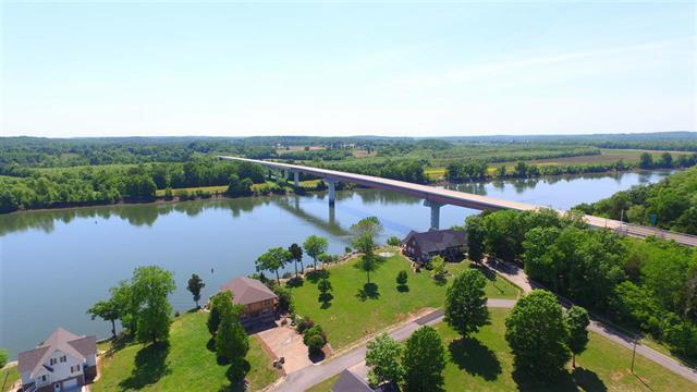 152 Riverstone Ii Loop, Bath Springs, TN 38311 - Bath Springs, TN real estate listing