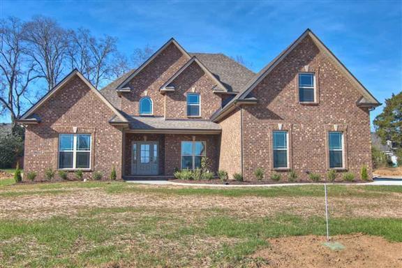 37127 Real Estate Listings Main Image