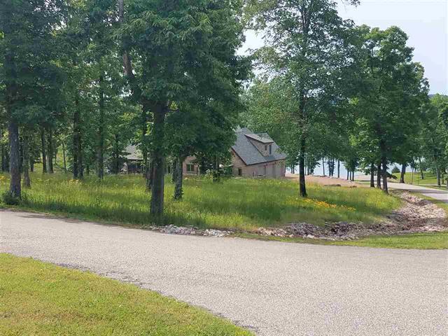 20 Rivers Edge Cv Property Photo - Bath Springs, TN real estate listing
