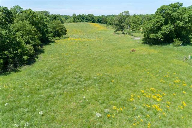 1950 Wilkinstown Rd, Parsons, TN 38363 - Parsons, TN real estate listing