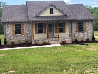 1821 Rock Bridge Rd, Bethpage, TN 37022 - Bethpage, TN real estate listing