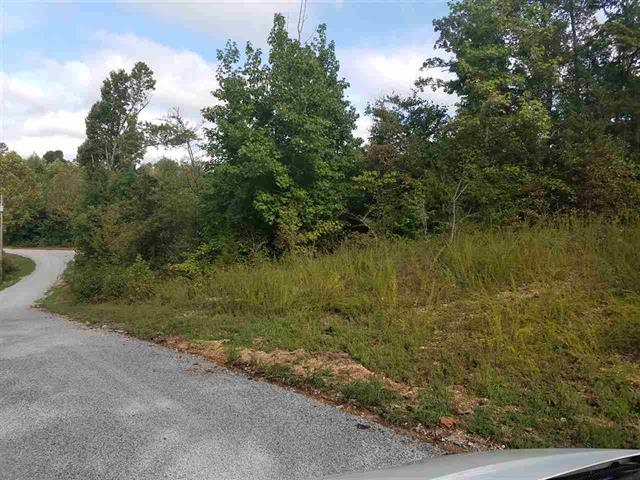 25 River Spring Rd, Parsons, TN 38363 - Parsons, TN real estate listing