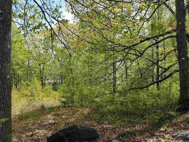 0 Forrest Dr, Parsons, TN 38363 - Parsons, TN real estate listing