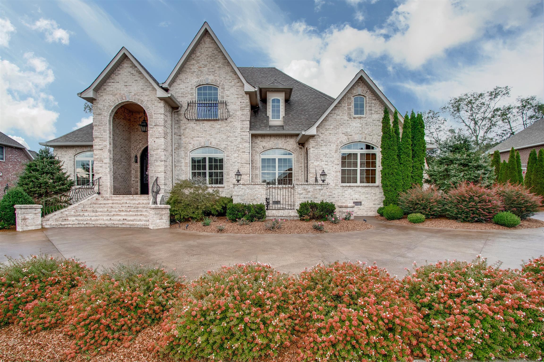 1068 Gadwall Cir, Hendersonville, TN 37075 - Hendersonville, TN real estate listing