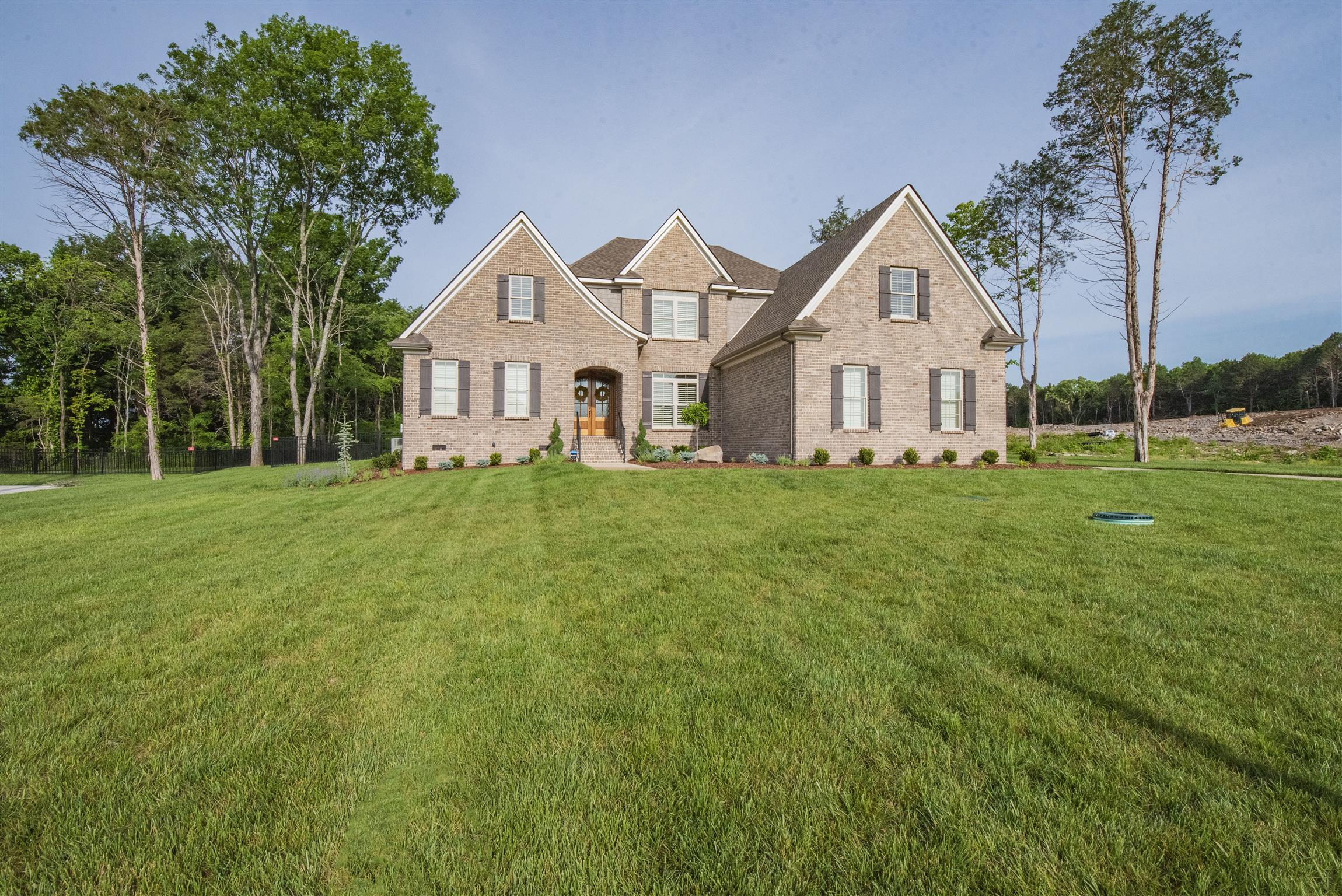 1605 Blueridge Dr, Murfreesboro, TN 37129 - Murfreesboro, TN real estate listing