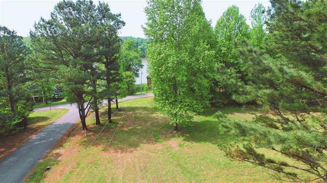 49 Featherfoot Pkwy Loop, Parsons, TN 38363 - Parsons, TN real estate listing