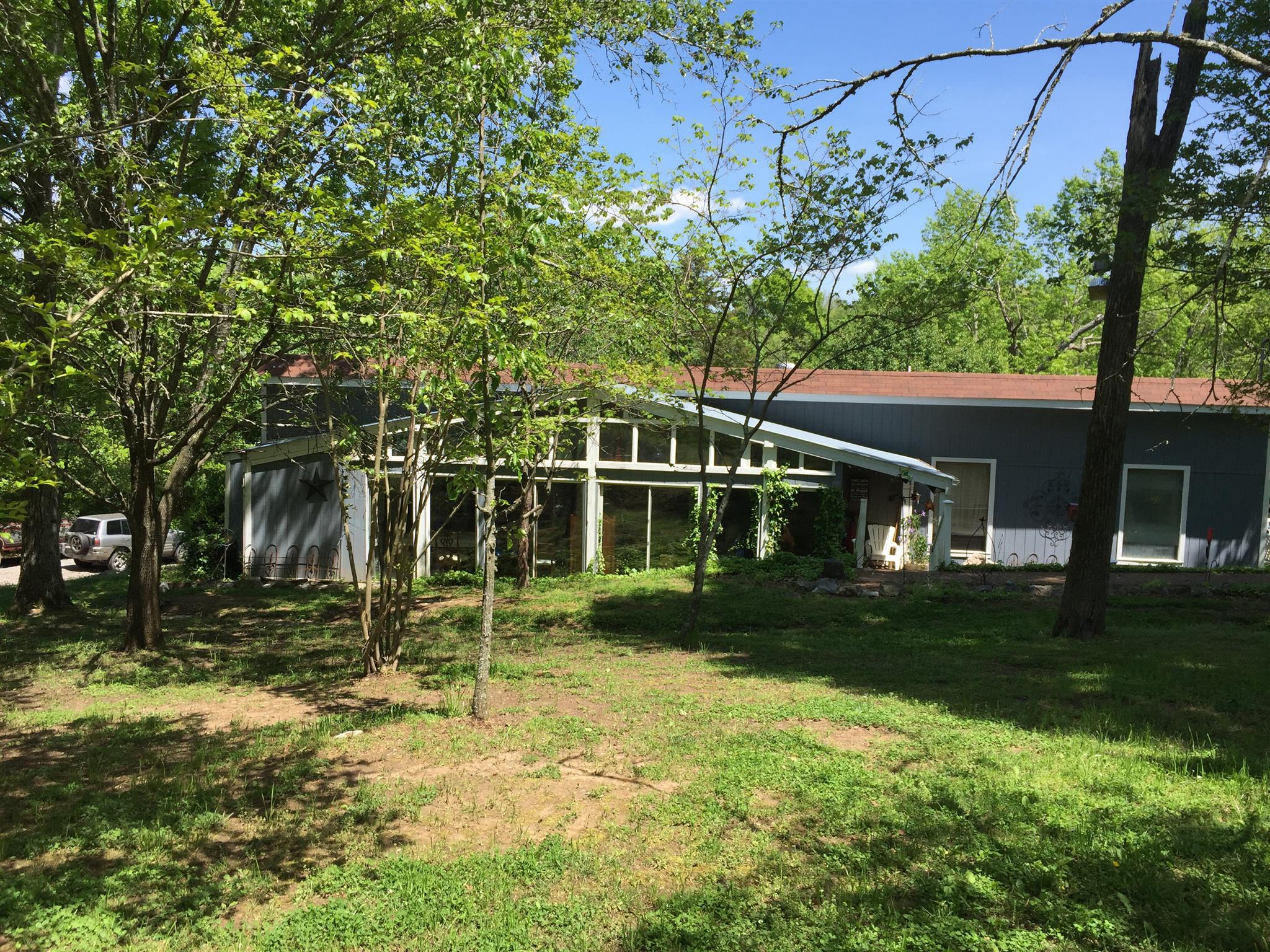 6210 Nolensville Pike, Nashville, TN 37211 - Nashville, TN real estate listing
