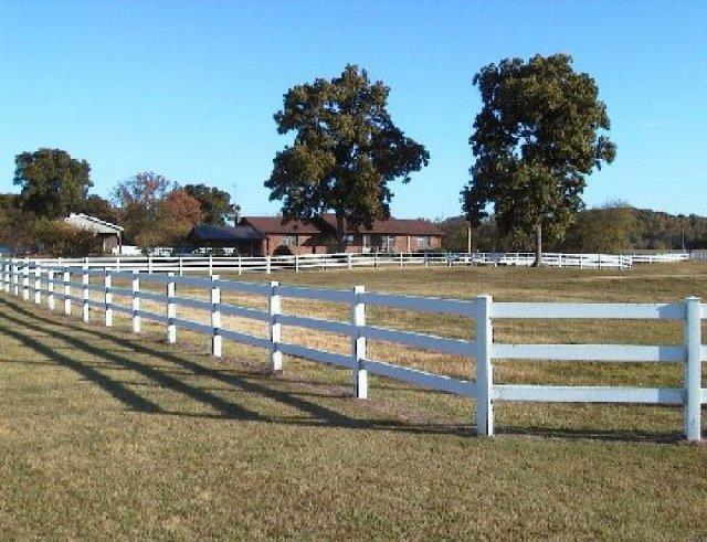 2008 Fairfield Pike, Shelbyville, TN 37160 - Shelbyville, TN real estate listing
