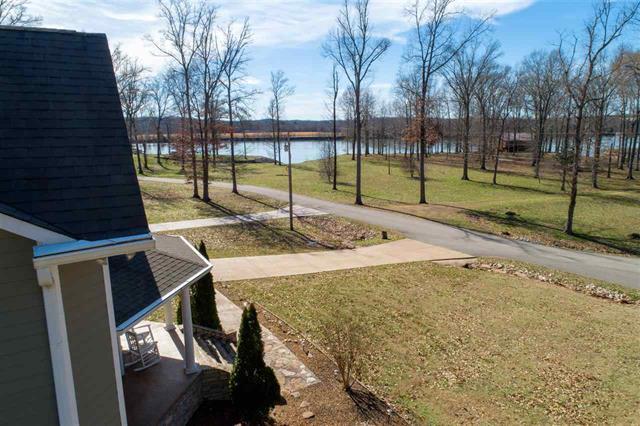 779 Bradley Ln, Bath Springs, TN 38311 - Bath Springs, TN real estate listing