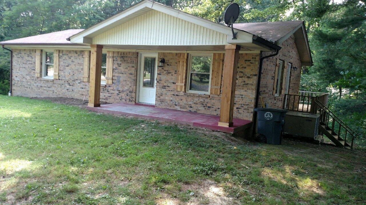 15 Hilco Dr, Lafayette, TN 37083 - Lafayette, TN real estate listing