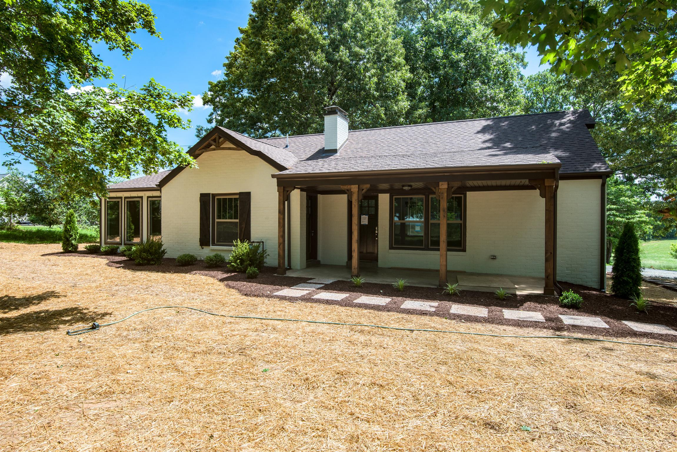 2665 Spencer Mill Rd, Bon Aqua, TN 37025 - Bon Aqua, TN real estate listing