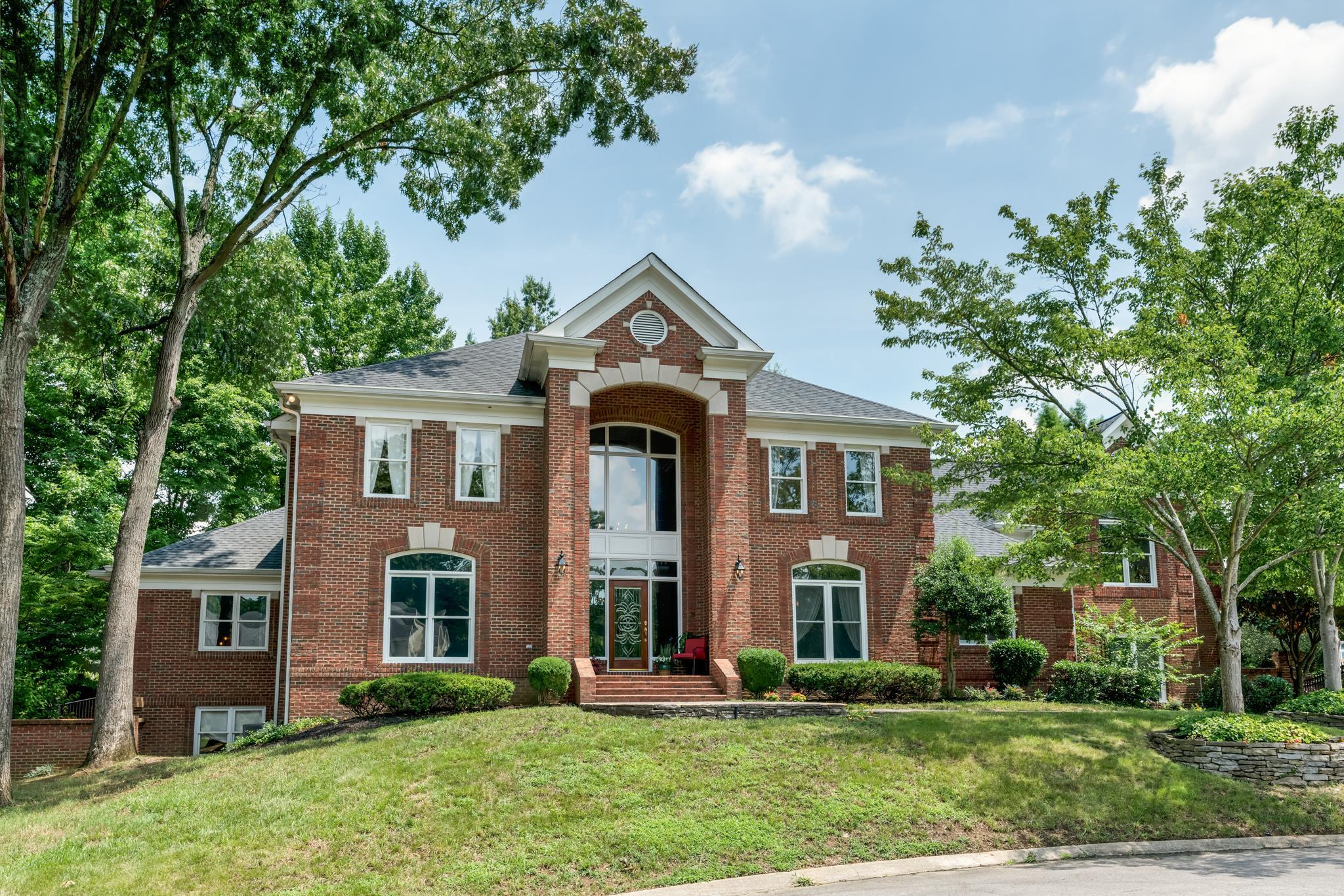 103 Hidden Way Ct, Hendersonville, TN 37075 - Hendersonville, TN real estate listing