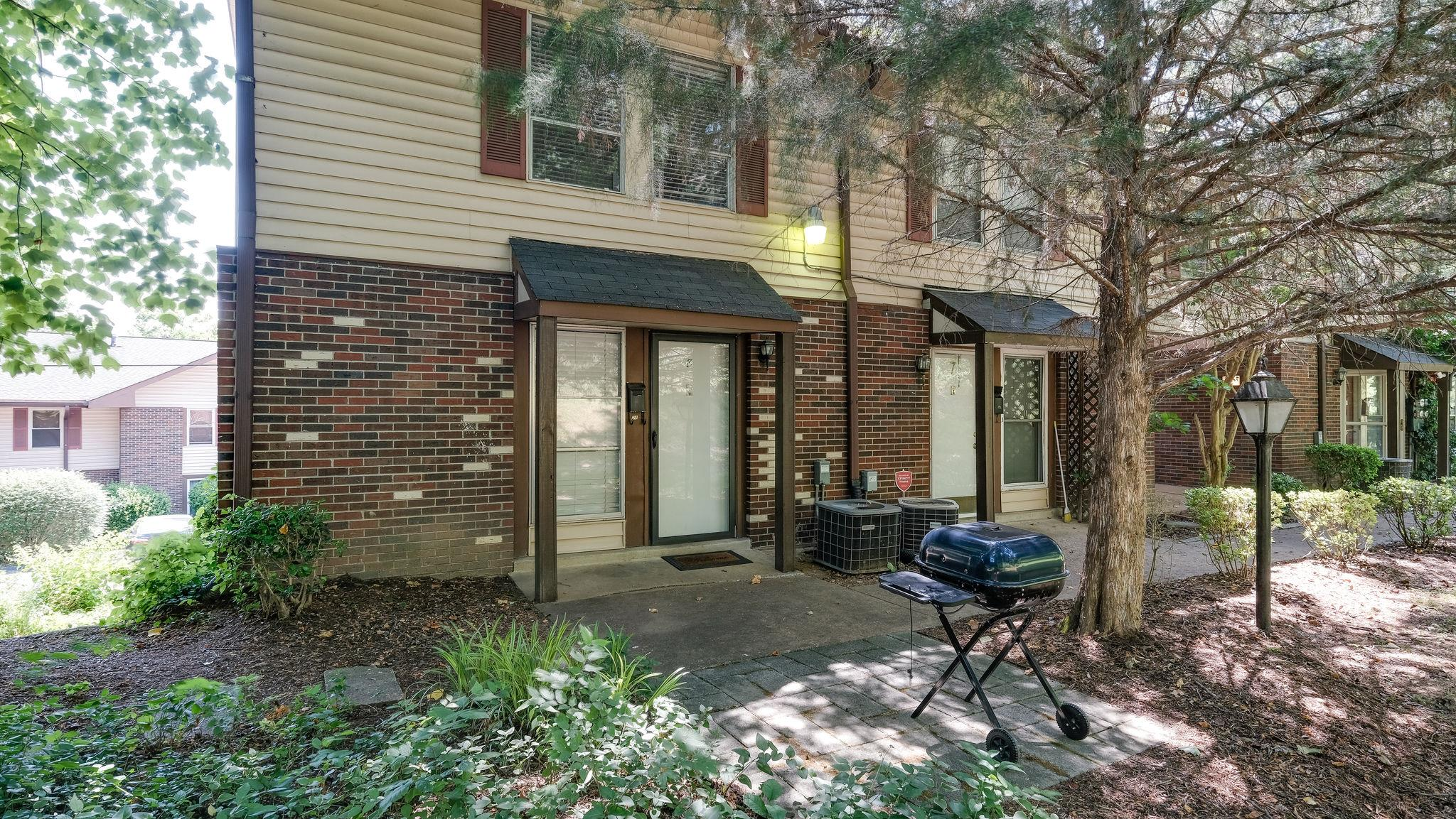 500 Paragon Mills Rd Apt D8, Nashville, TN 37211 - Nashville, TN real estate listing