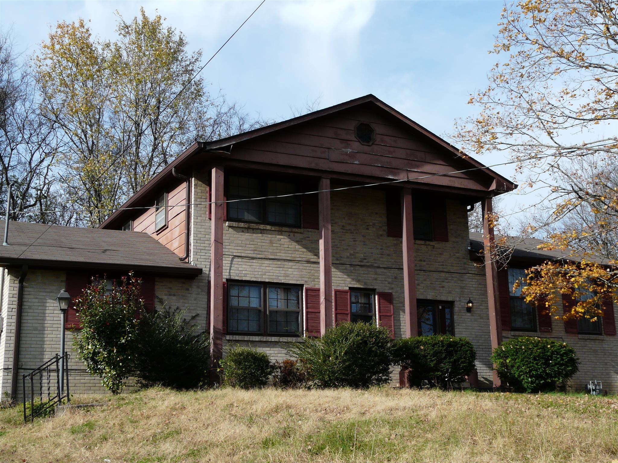4931 Sherman Oaks Dr, Nashville, TN 37211 - Nashville, TN real estate listing