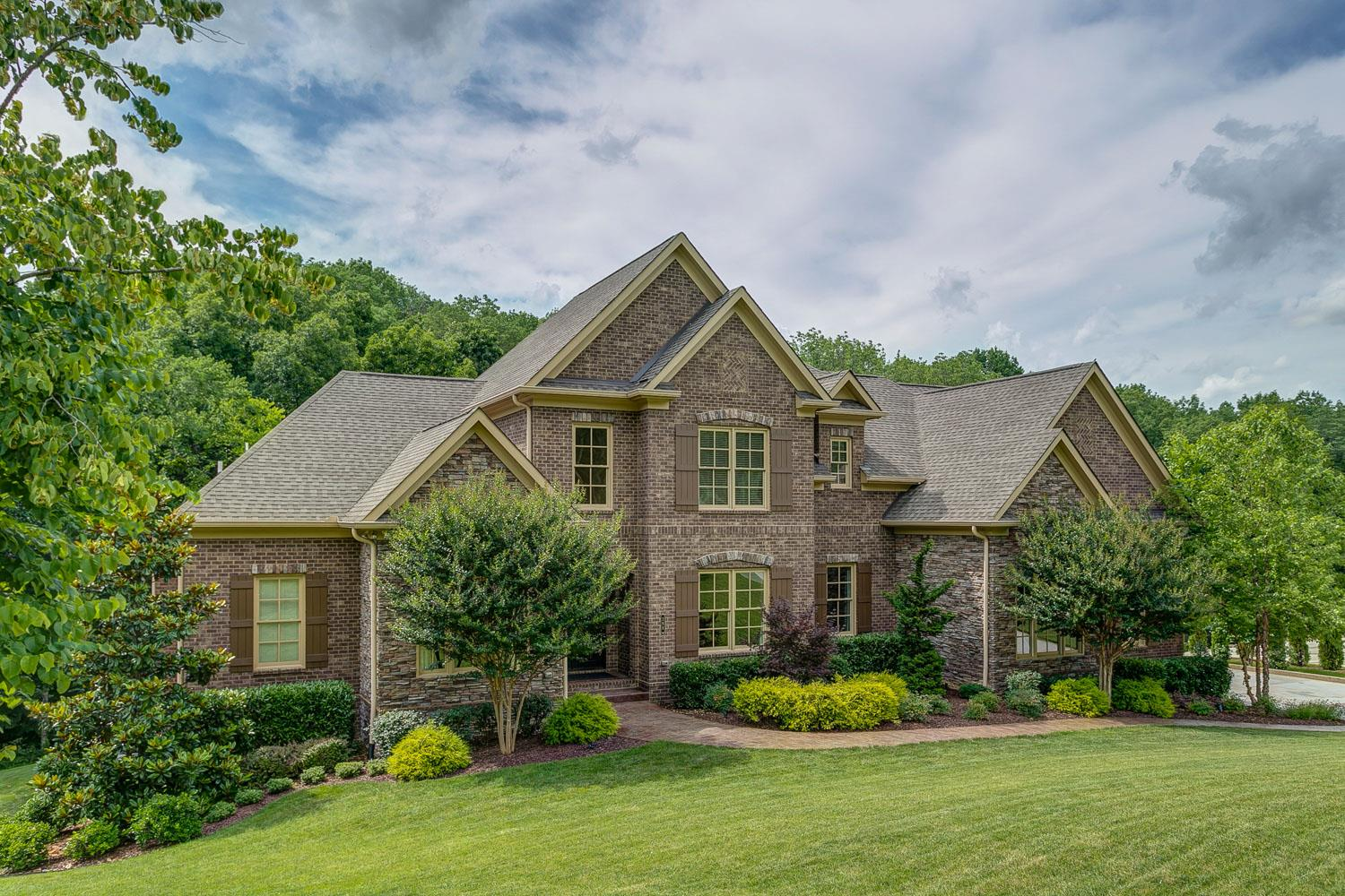 398 The Lady Of The Lake Ln, Franklin, TN 37067 - Franklin, TN real estate listing