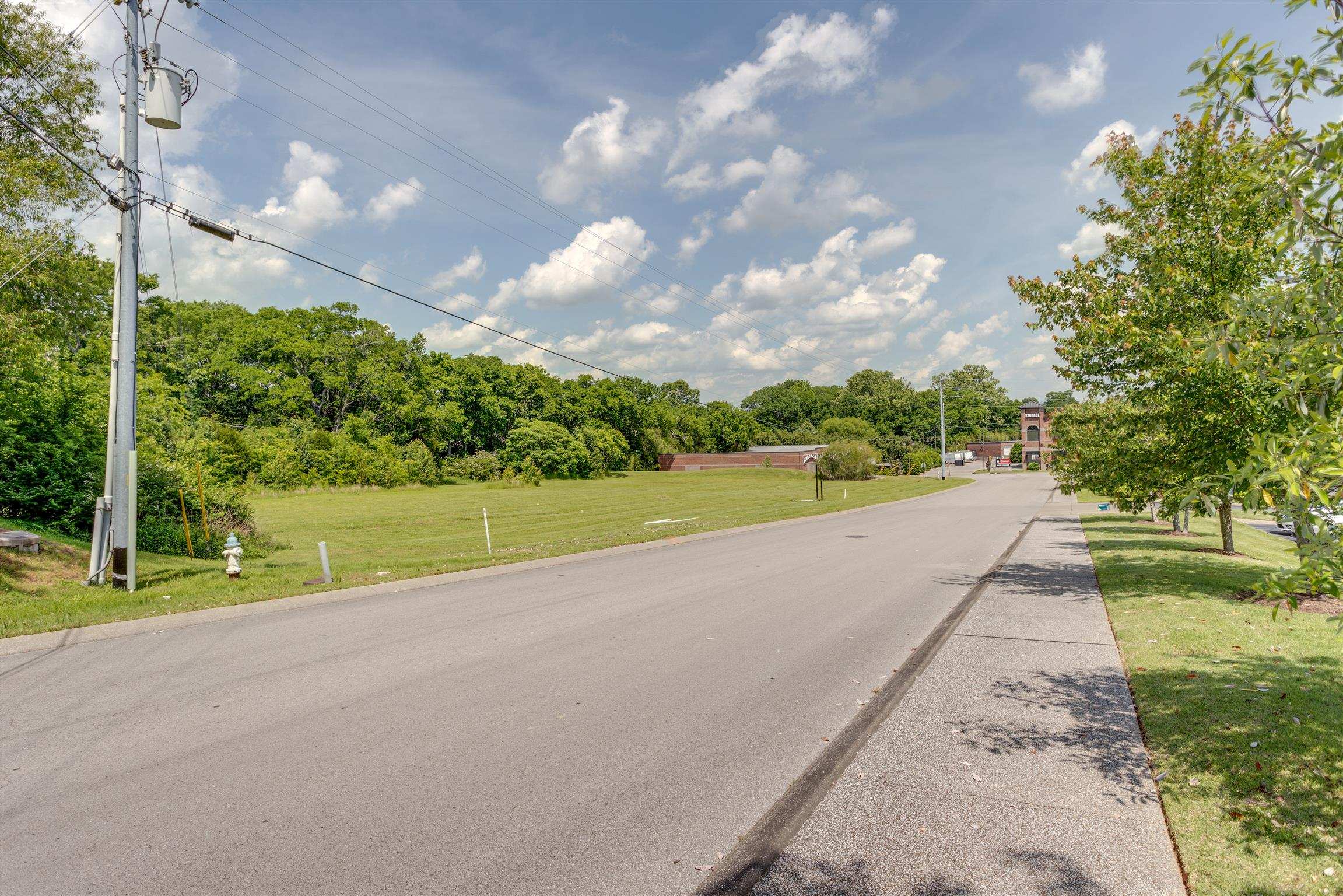 2214 Spedale Ct, Spring Hill, TN 37174 - Spring Hill, TN real estate listing