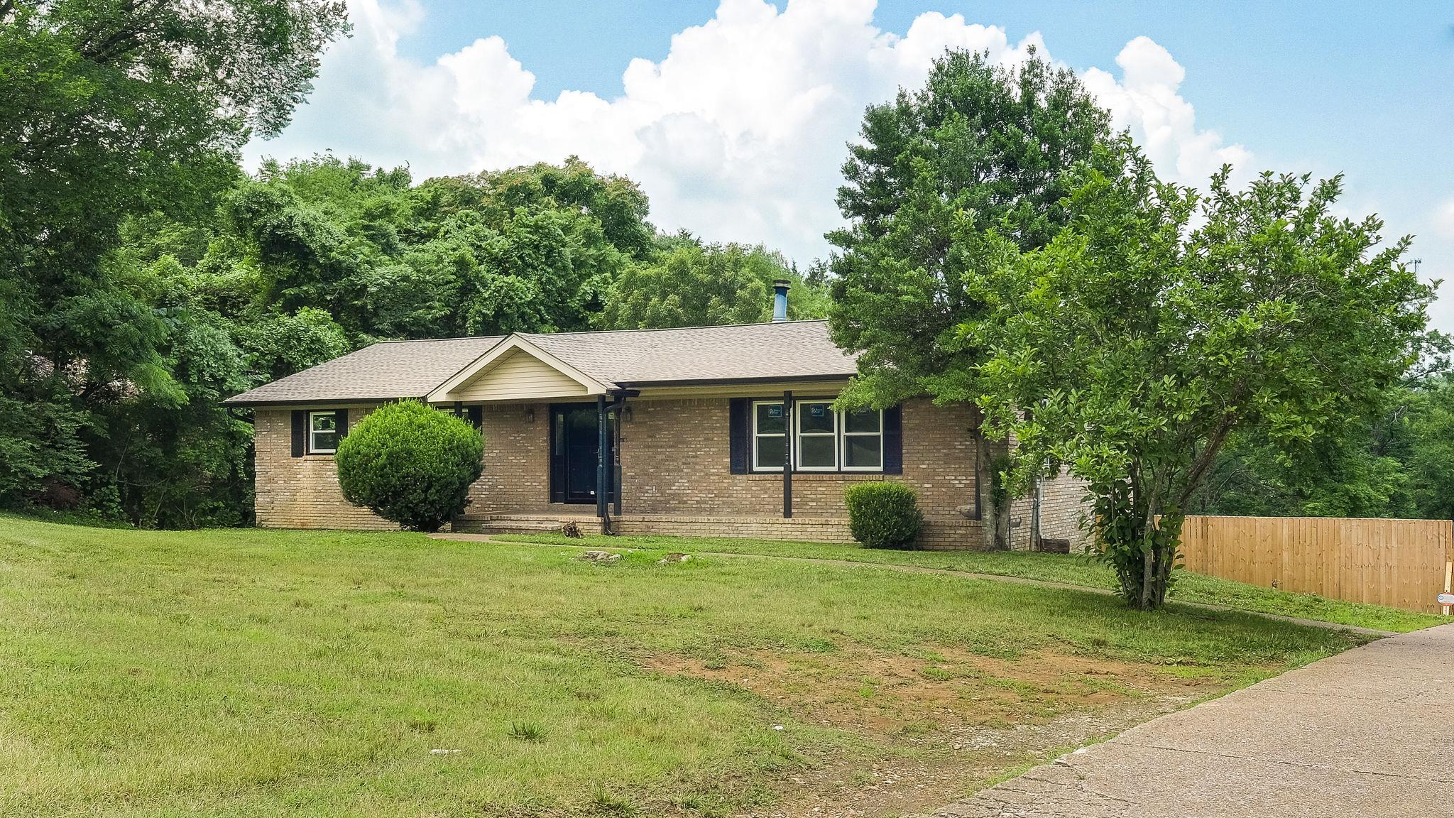 6179 Pettus Rd, Antioch, TN 37013 - Antioch, TN real estate listing