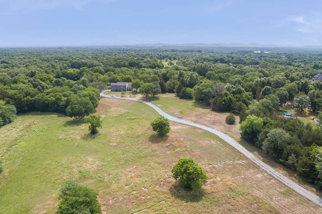 10341 New Zion Rd, Christiana, TN 37037 - Christiana, TN real estate listing