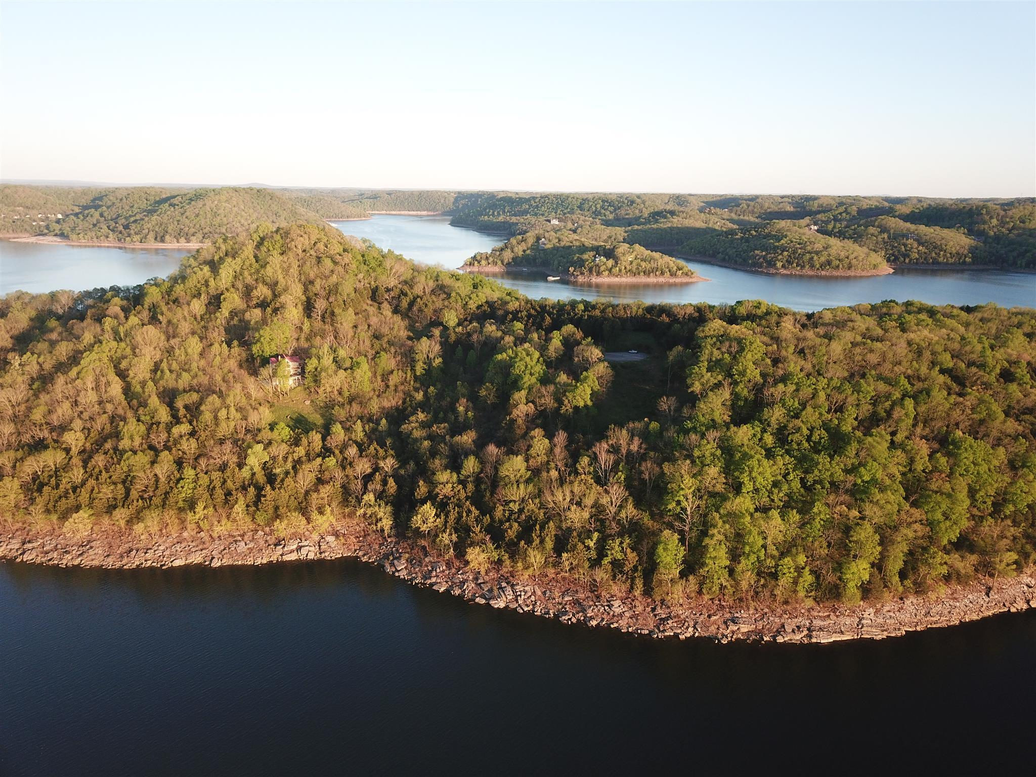 0 Harbor Pointe Dr Lot 81 Property Photo - Silver Point, TN real estate listing