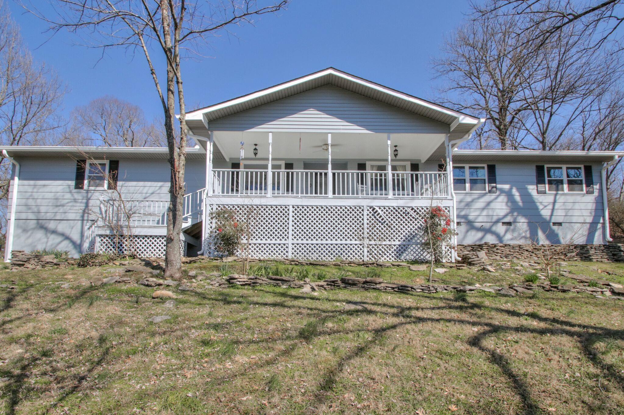800 Skyline Ridge Dr, Madison, TN 37115 - Madison, TN real estate listing