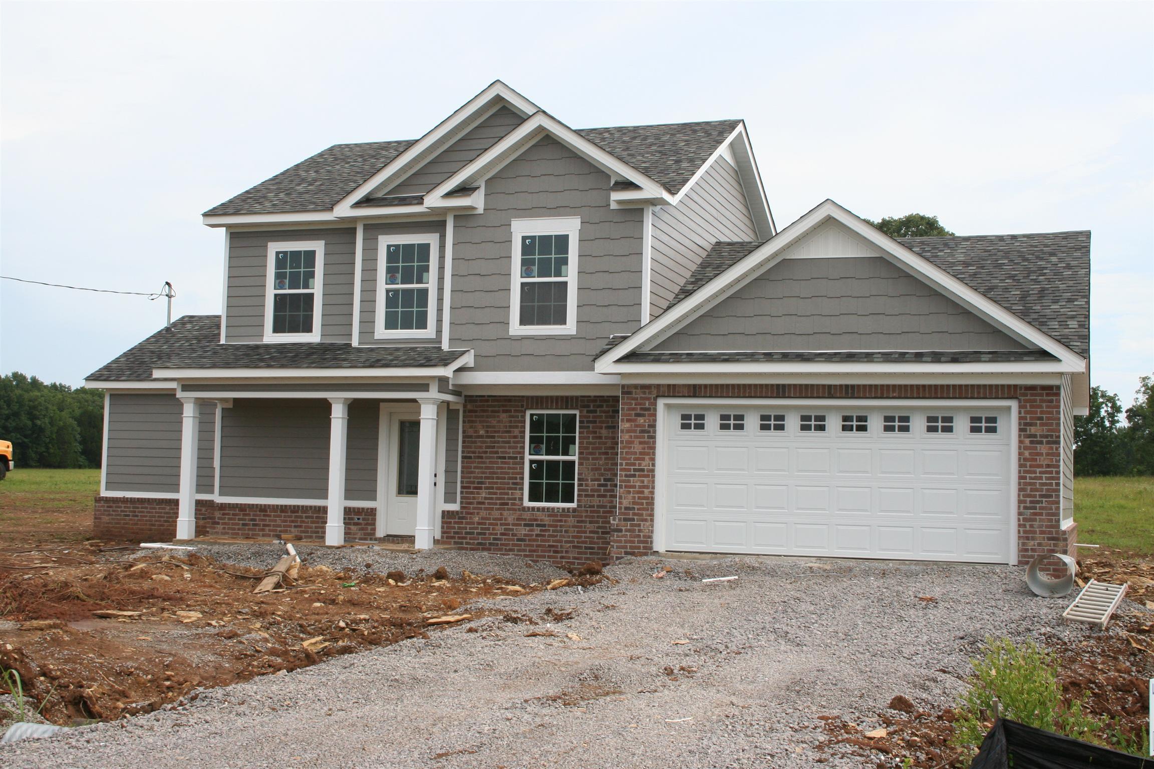 1185 Finely Beech Rd, Lewisburg, TN 37091 - Lewisburg, TN real estate listing
