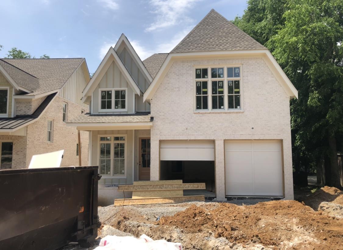 4045 General Bate Dr, Nashville, TN 37204 - Nashville, TN real estate listing