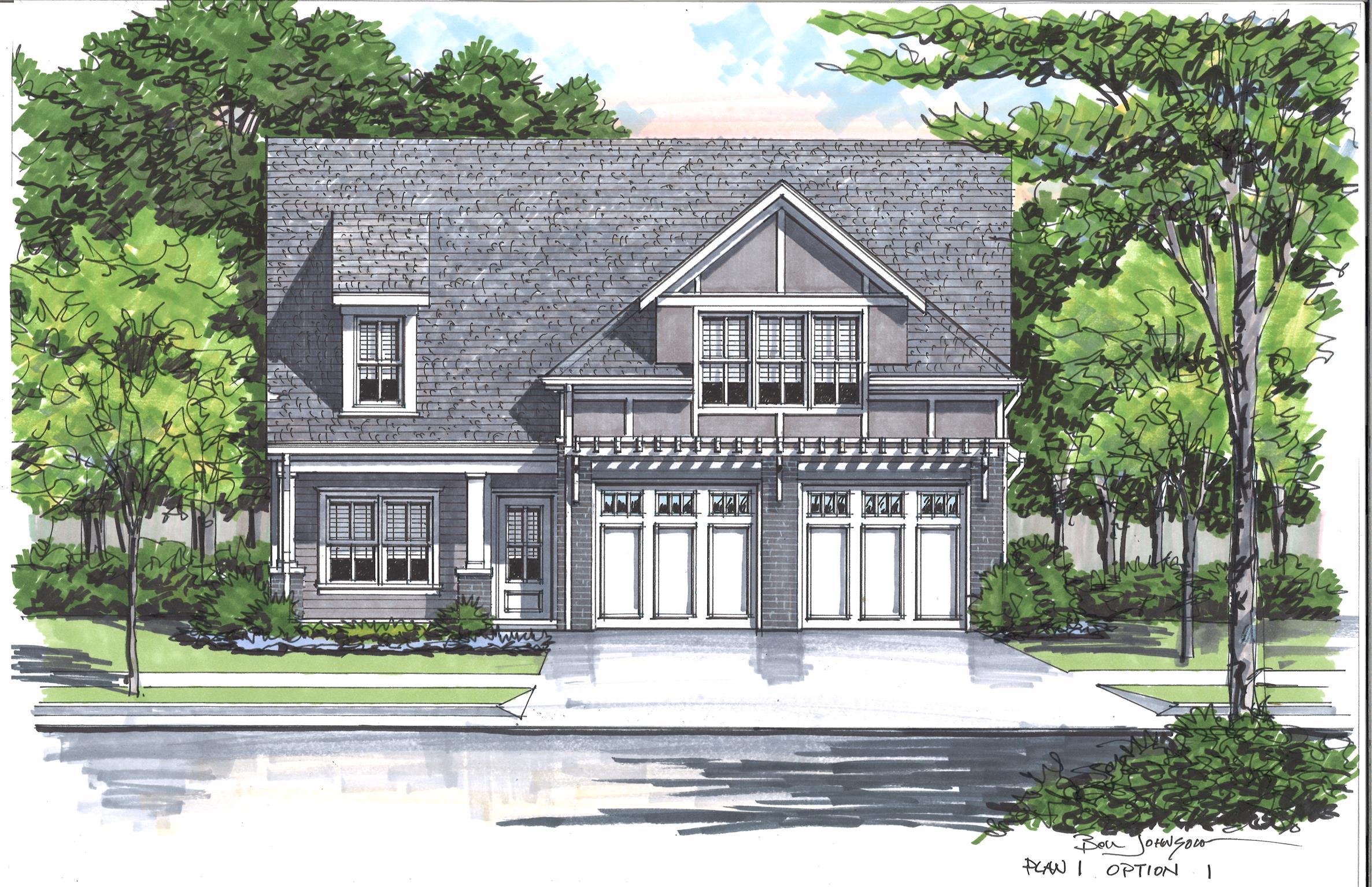 0 Caroline Farms Drive 7, Murfreesboro, TN 37129 - Murfreesboro, TN real estate listing