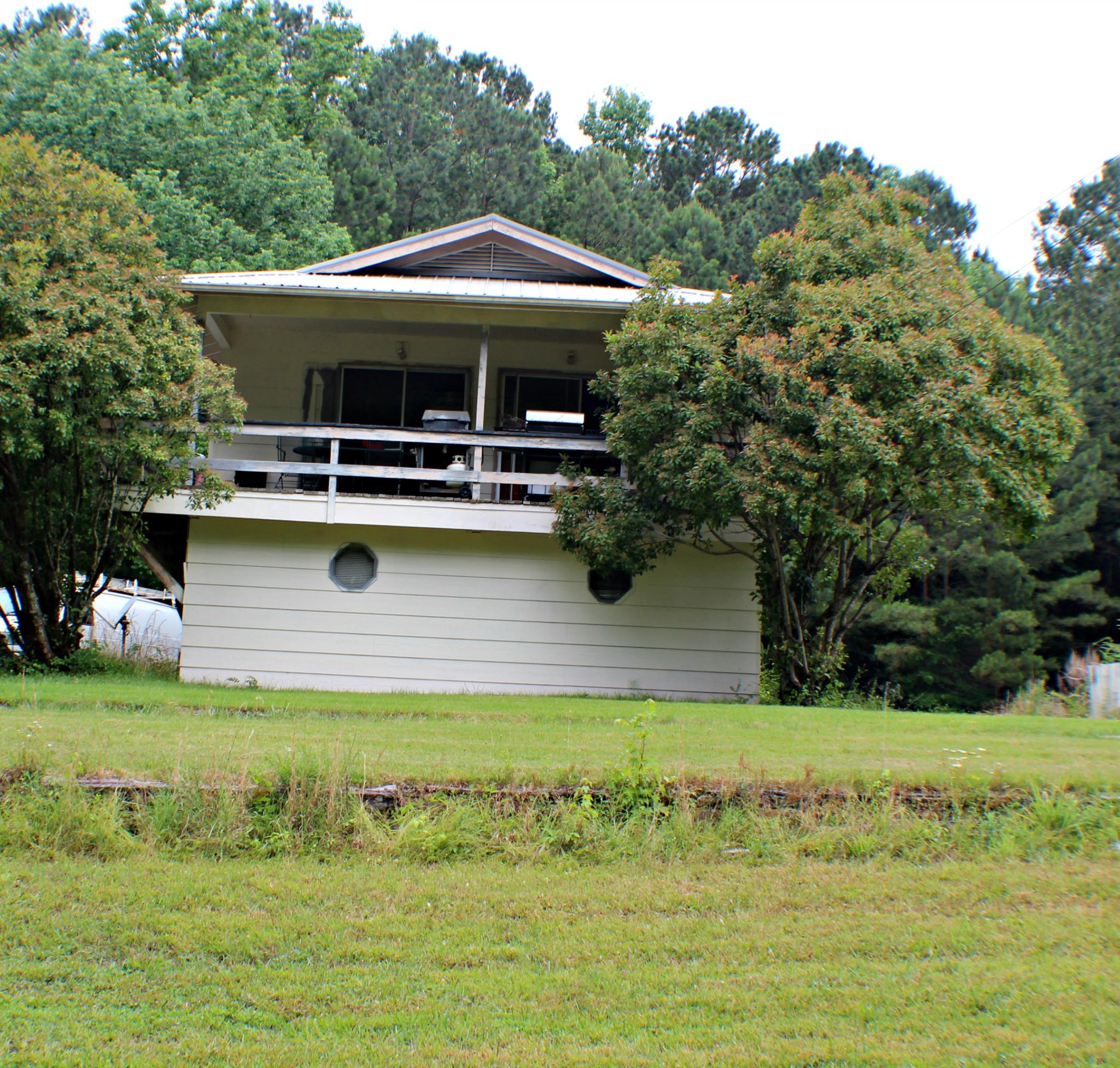 92 Tennessee Dr, Winchester, TN 37398 - Winchester, TN real estate listing