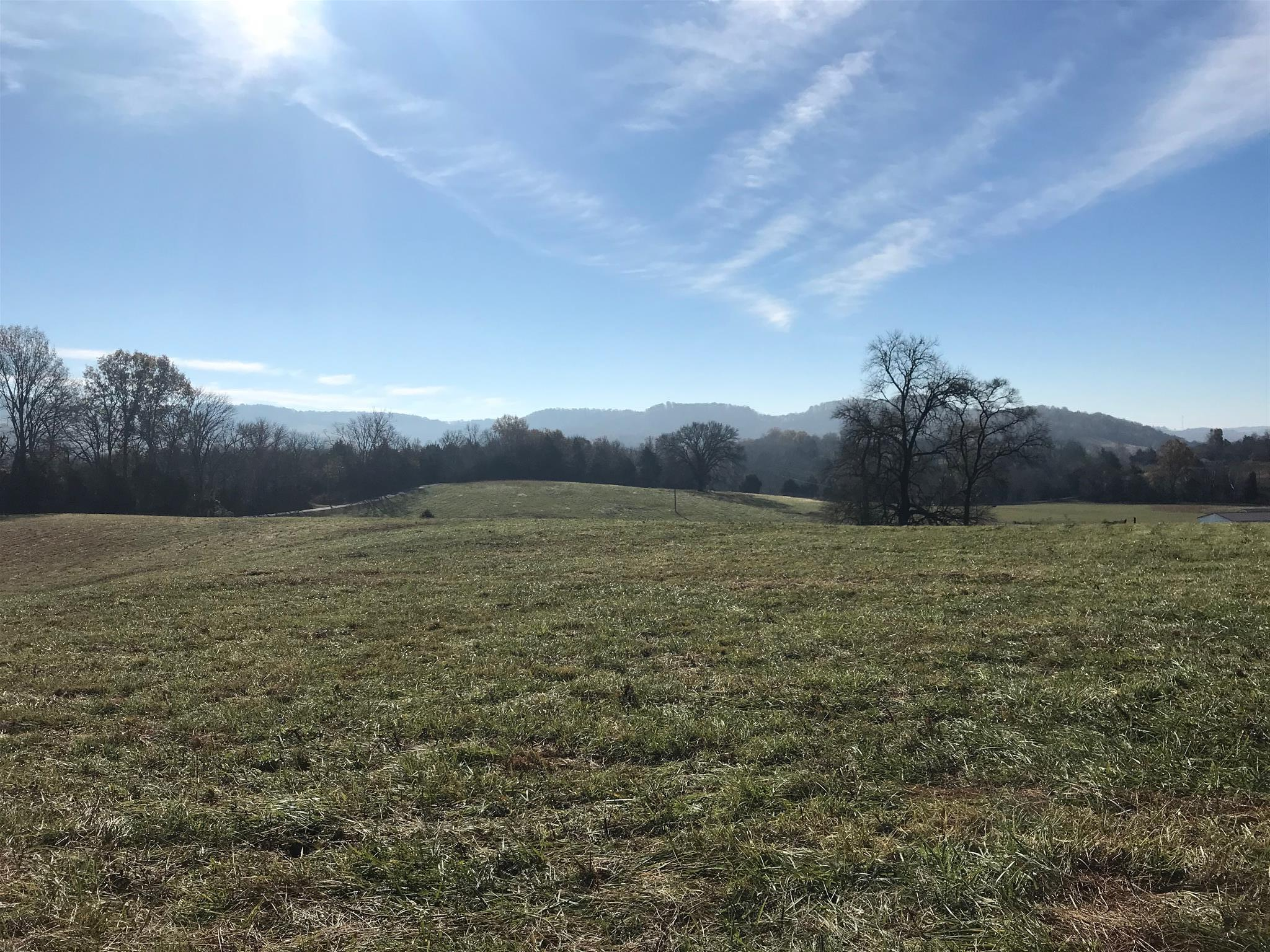 5 Fuston Hollow Rd, Auburntown, TN 37016 - Auburntown, TN real estate listing