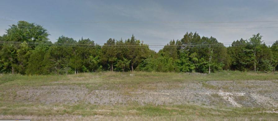 8220 Shelbyville Pike, Christiana, TN 37037 - Christiana, TN real estate listing