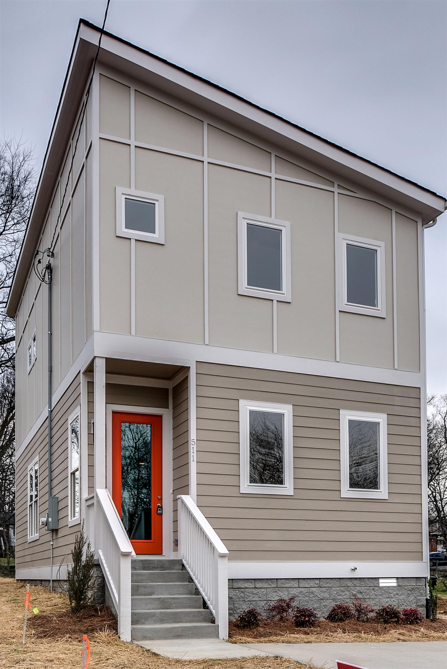 511 Haynes Street Residenc Real Estate Listings Main Image